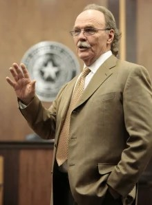 Toyotas Legal Tactics Deception And Evasion Business