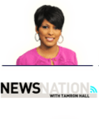 NewsNation with Tamron Hall