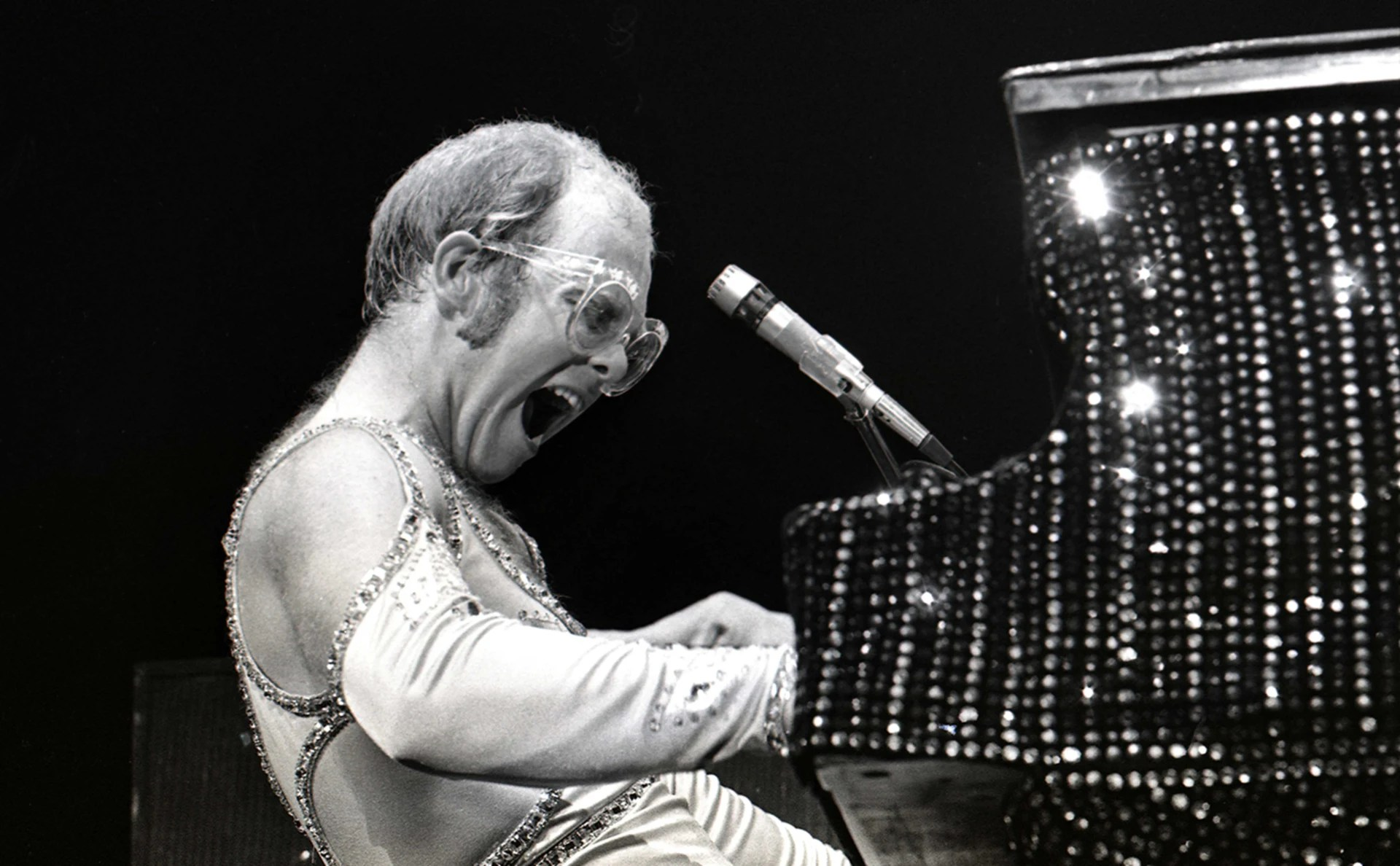 glam sofa 2 seater recliner the life and career of sir elton john - today.com
