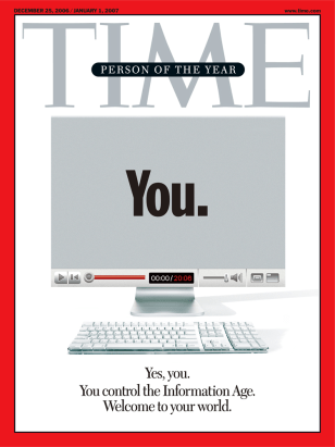 Image result for youtube time magazine person of the year