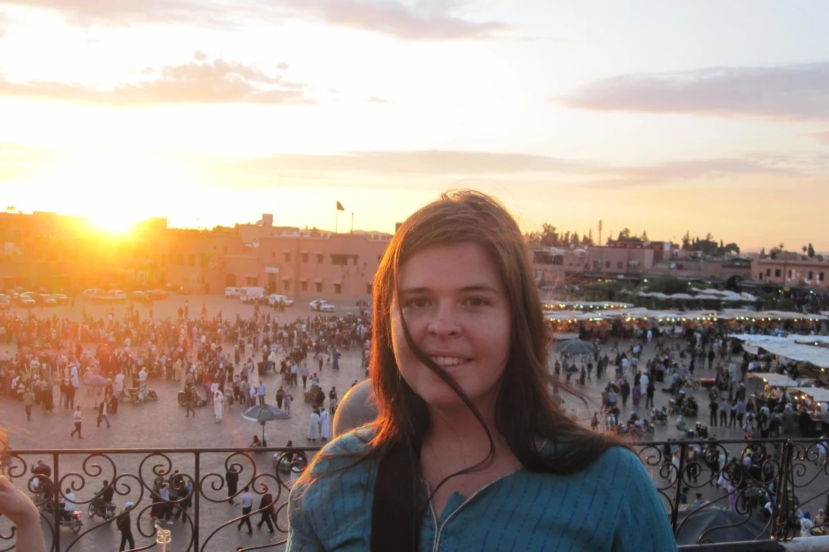 Image result for Kayla Mueller
