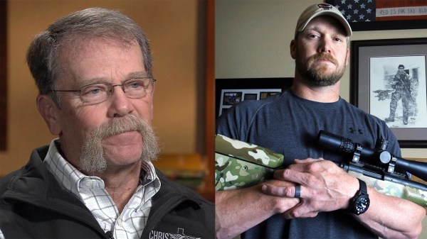 20+ Gun Chris Kyle Death Pictures and Ideas on Meta Networks