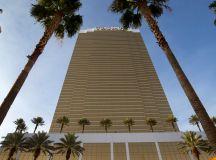 Trump Hotels Confirm Hack Exposed Customer Credit Card ...