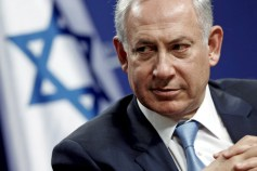Image result for netanyahu pic