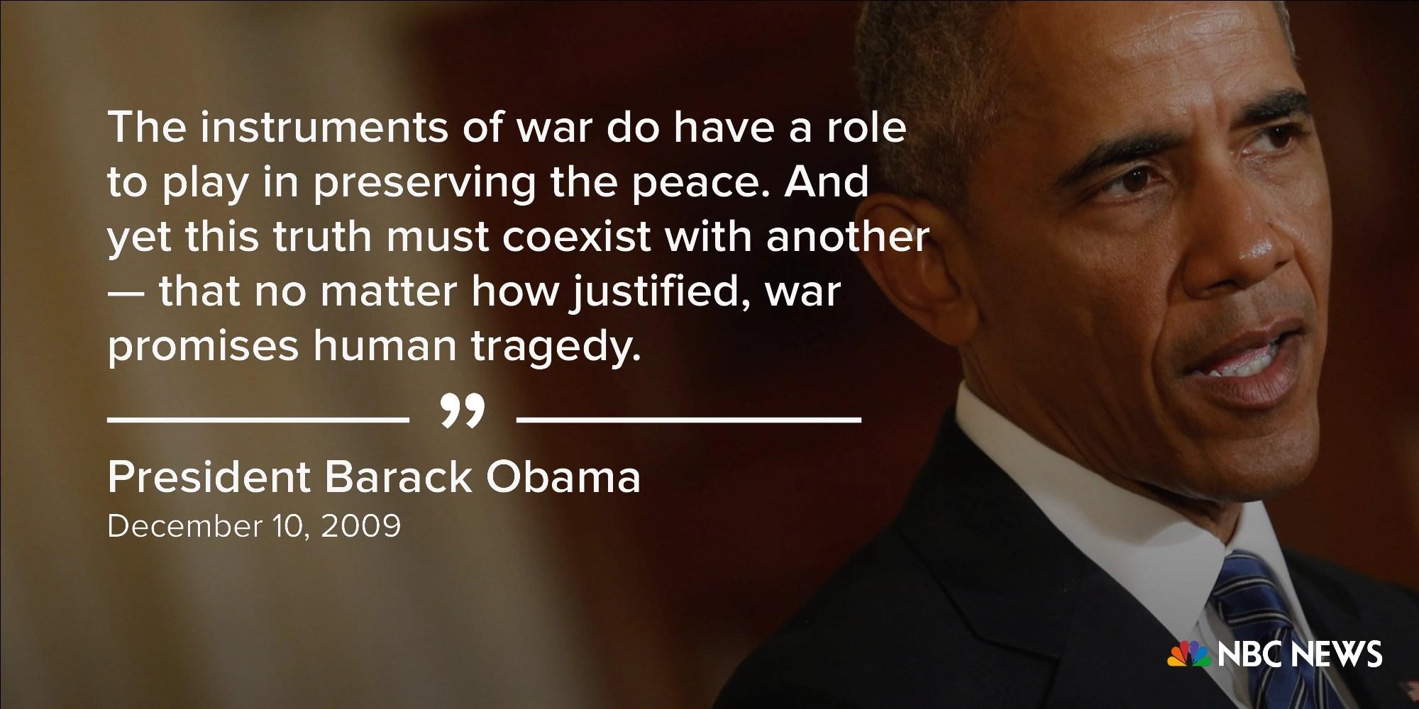 Gun Control Quotes Barack Obama On Gun Control Quotes Obama Picture