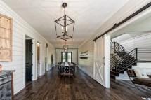 Barndominium House Fixer Upper