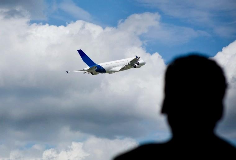 نتيجة بحث الصور عن plane go off