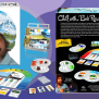 Game Ideas For Kids Adults Teens And Family Game Night
