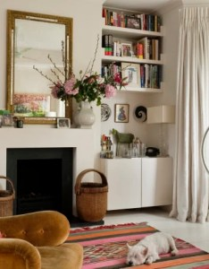 Interior of livingroom also cheap home decor and furniture best places to shop online rh today