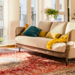 Cheap Living Room Carpets Paint Colors For Brown Furniture These Are The Best Places To Buy Area Rugs Your Home 2018 With Persian Rug