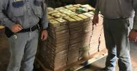 https://www.nbcnews.com/news/us-news/boxes-donated-bananas-contained-17-8-million-worth-cocaine-n912476