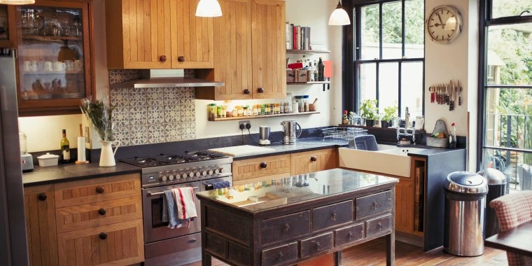 small kitchen decor renew cabinets refacing refinishing 7 ideas to jazz up your space