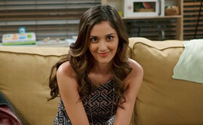 Peloton Actress Monica Ruiz Speaks Out Over Ad