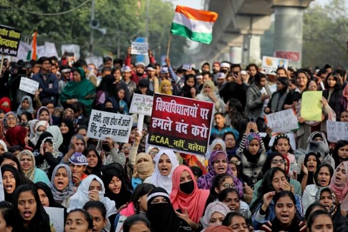 191221 india protest axc 911p aedd097ed018cc4c2c94c543deb27c40.fit 760w