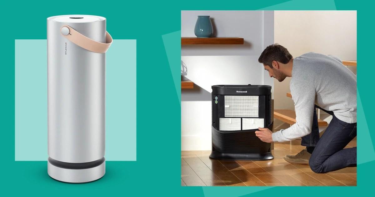 air purifiers kr 2x1 tease 200805 e7b40669b243e5972e83a8c065cb6524.nbcnews fp 1200 630