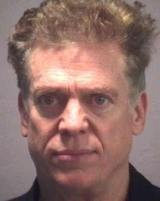 Image: Christopher McDonald
