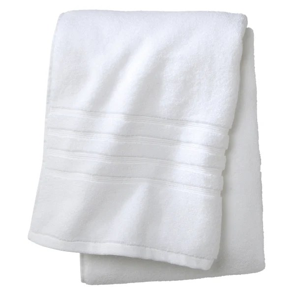 cheap kitchen towels curtains valances what to buy and skip in target's home goods ...
