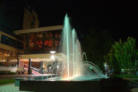 o_hotelu_006_result