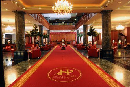 o_hotelu_009_result