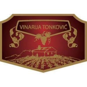 tonkovic