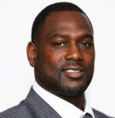 Veteran NFL athlete Hannibal Navies is the Founder and CEO of 360 Sports Academy and Hannibal Navies Foundation.