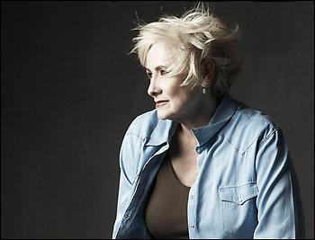 "Tony winner Betty Buckley saved ""Memory"" for the encore."
