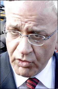 Chief Palestinian negotiator Saeb Erekat said the parties