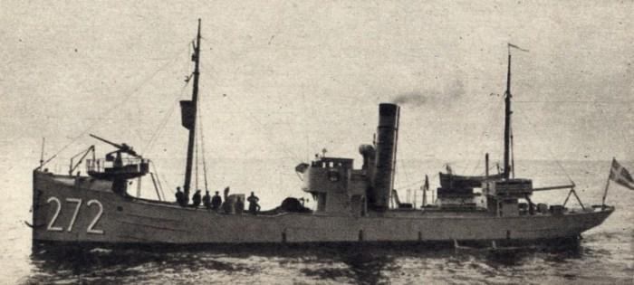 m-199_gamen