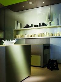 New splashback colours from Laminex  ArchitectureAU