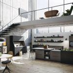 Offene Kuchen Bauemotion De