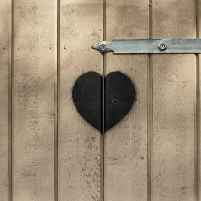 Behovet av en nyckel i nödens stund