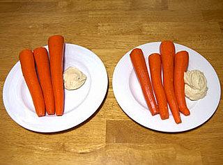 სტაფილო + მაიონეზისა და ქათმის ხორცისგან დამზადებული სოუსი