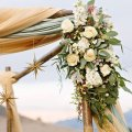 January wedding decorating ideas ideas for a winter wedding