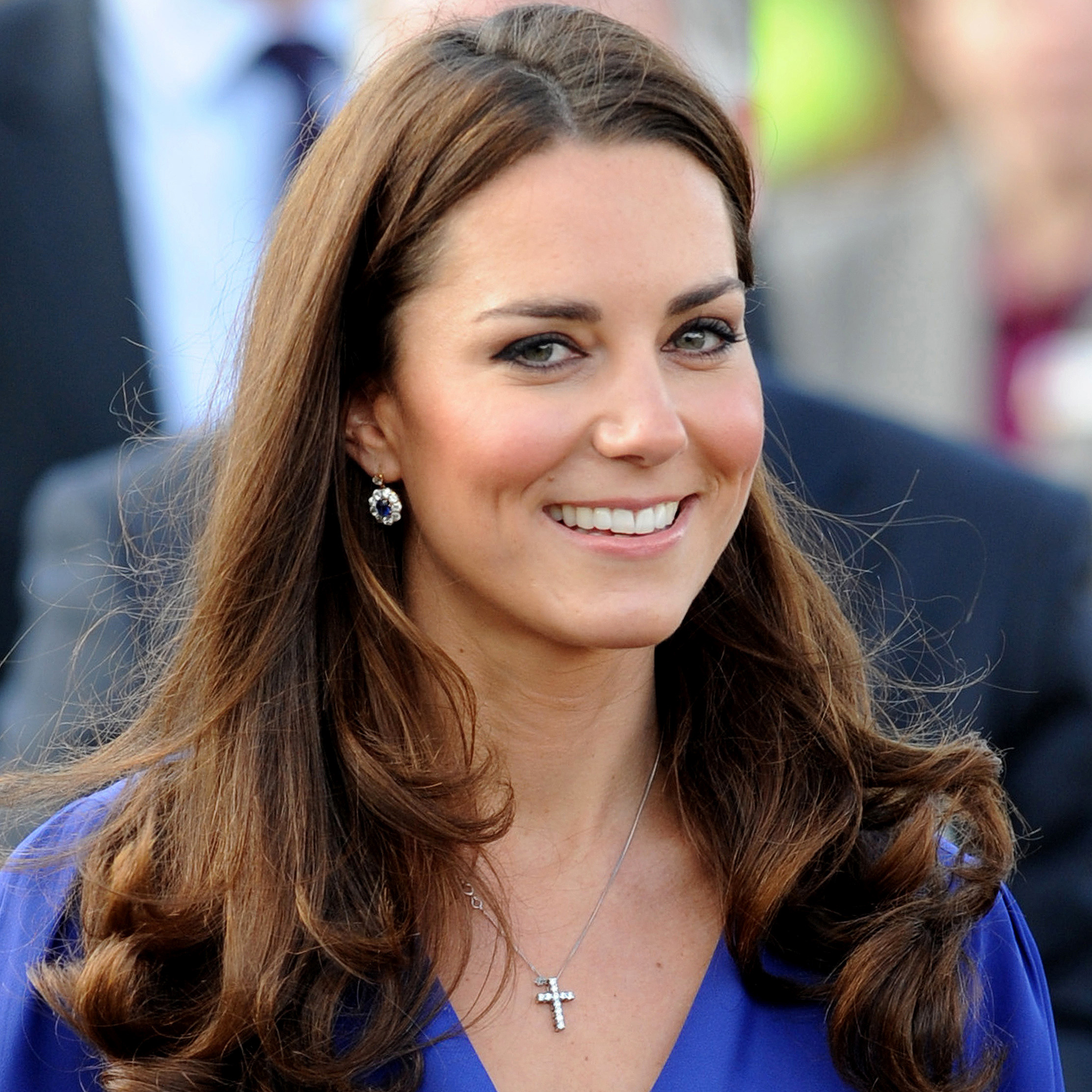 https://i0.wp.com/media4.popsugar-assets.com/files/2012/04/16/3/192/1922153/f5b638a283e078ff_Kate-Middleton/i/Kate-Middleton.jpg