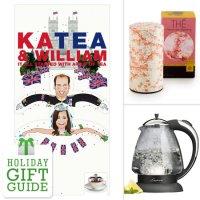 Gifts For Tea Lovers | POPSUGAR Food
