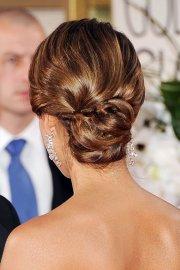 wedding hairstyle ideas popsugar