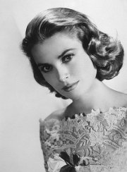 1950s iconic hairstyles