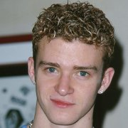 boy band hairstyles '90s