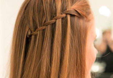 Ideas About Box Braid Styles On Pinterest Box