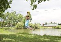 Backyard Toys For Kids | POPSUGAR Moms