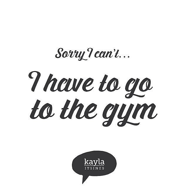 Health And Fitness Instagram Inspiration Bikini Yoga