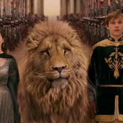 The Silver Chair Movie 2015 Beds Cheap Chronicles Of Narnia Lion Witch And