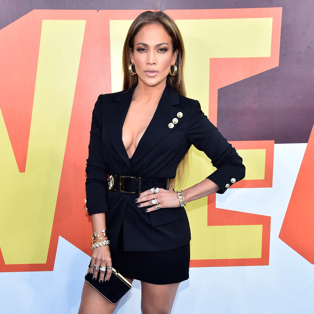 MTV Movie Awards 2015 Red Carpet Dresses 15 things to get excited about in April