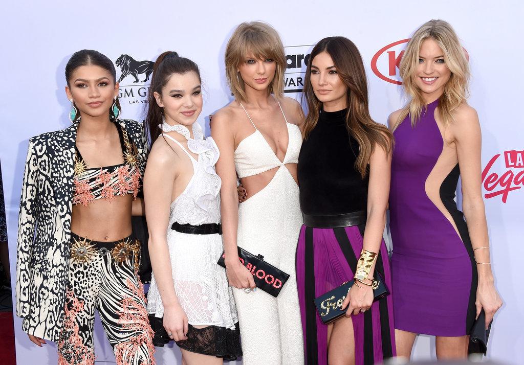 https://i0.wp.com/media4.popsugar-assets.com/files/2015/05/17/064/n/1922398/1bcd8994_edit_img_cover_file_14344989_1431907959_4738032349esfGA.xxxlarge/i/Taylor-Swift-Red-Carpet-Billboard-Music-Awards.jpg