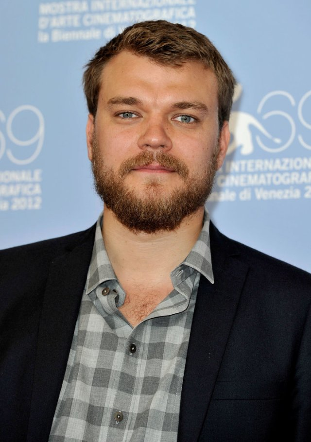 Euron Greyjoy Has Been Cast