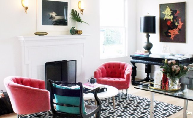 First Apartment Decorating Tips Popsugar Home