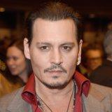Johnny Depp è appena un papà regolare nervoso circa sua figlia che si trasforma in un modello