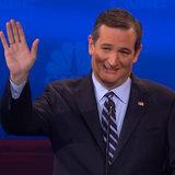 5 persone (& 1 cosa) più vecchie di Ted Cruz