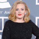 """Adele si apre circa il ragazzo Simon Konecki: """"Ho il suo amore"""""""