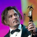 6 momenti indimenticabili dal festival cinematografico che del Palm Springs non vederete sulla TV
